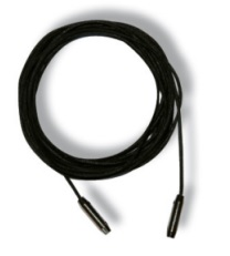 EXTENSION CABLE Image